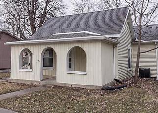 Foreclosure  id: 3934077
