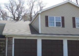 Foreclosure  id: 3934189