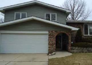 Foreclosure  id: 3934202