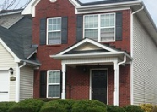Foreclosure  id: 3934477