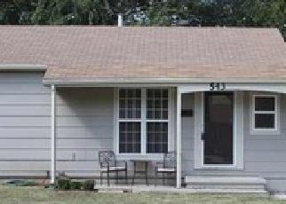 Foreclosure  id: 3936105