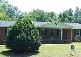 Foreclosure  id: 3936247