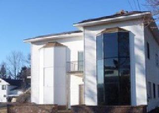 Foreclosure  id: 3936439