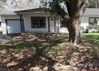 Foreclosure  id: 3936838