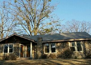 Foreclosure  id: 3937159