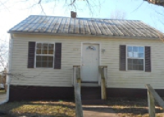 Foreclosure  id: 3937204