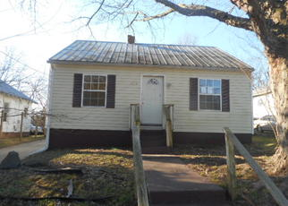 Foreclosure  id: 3937204