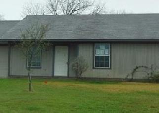 Foreclosure  id: 3937451