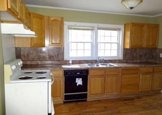 Foreclosure  id: 3937452