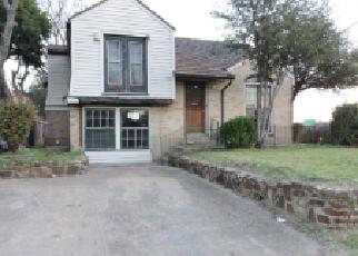 Foreclosure  id: 3937478