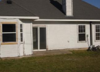Foreclosure  id: 3937485