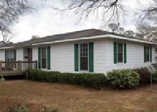 Foreclosure  id: 3937947