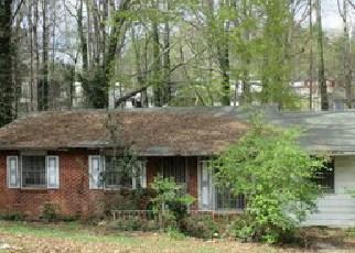 Foreclosure  id: 3937950