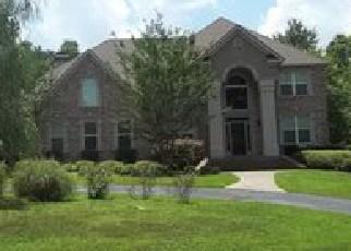 Foreclosure  id: 3938087