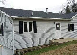 Foreclosure  id: 3938304