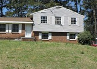 Foreclosure  id: 3938928