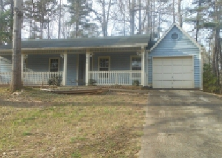 Foreclosure  id: 3939192