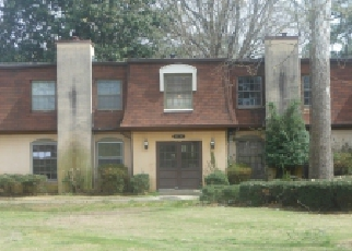 Foreclosure  id: 3939207