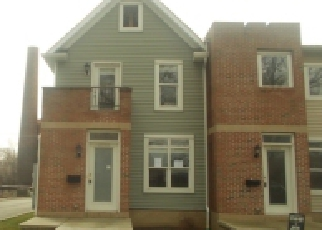 Foreclosure  id: 3939366