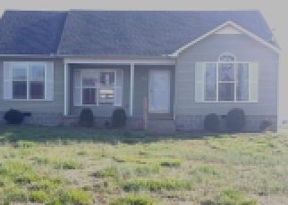 Foreclosure  id: 3939452
