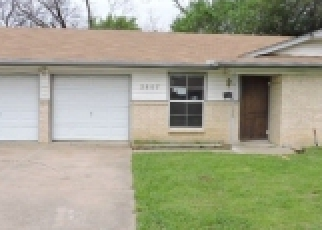 Foreclosure  id: 3939458