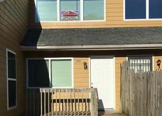 Foreclosure  id: 3940224