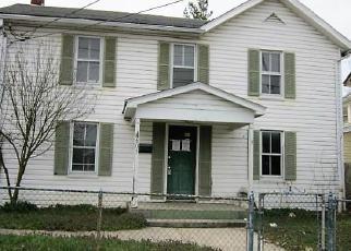 Foreclosure  id: 3941330