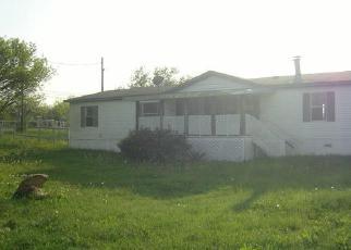 Foreclosure  id: 3941579