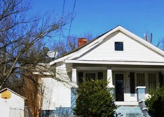 Foreclosure  id: 3941593