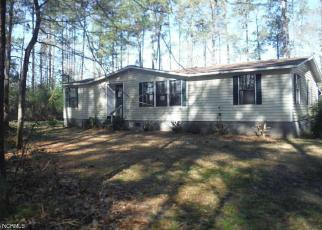 Foreclosure  id: 3941667