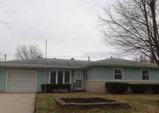 Foreclosure  id: 3941871