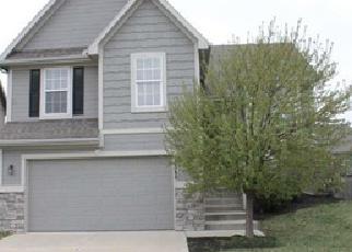 Foreclosure  id: 3942103