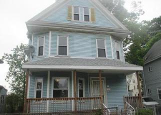 Foreclosure  id: 3942262
