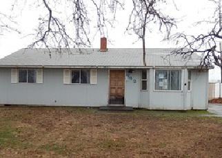 Foreclosure  id: 3942569