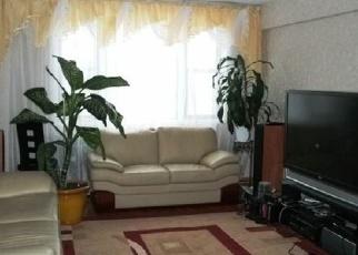 Foreclosure  id: 3942904