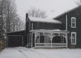 Foreclosure  id: 3942934