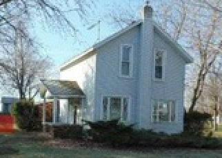 Foreclosure  id: 3943362
