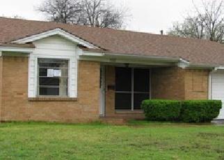 Foreclosure  id: 3943469