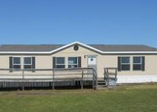 Foreclosure  id: 3943470