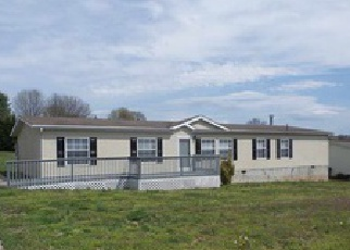 Foreclosure  id: 3943537