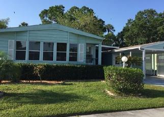 Foreclosure  id: 3943655