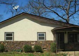 Foreclosure  id: 3943819