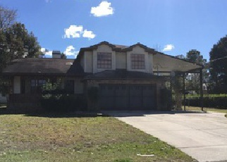 Foreclosure  id: 3943967