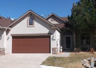 Foreclosure  id: 3944724