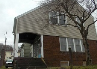 Foreclosure  id: 3944860