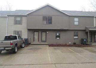 Foreclosure  id: 3944901