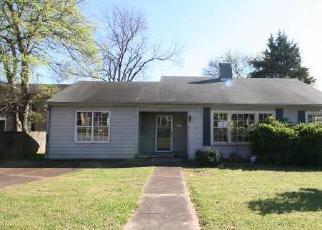 Foreclosure  id: 3945329