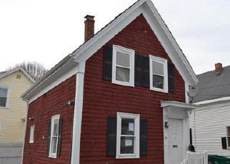 Foreclosure  id: 3946233