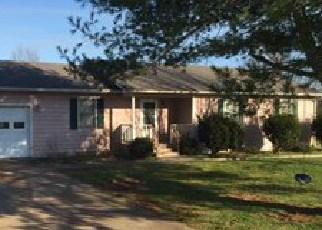 Foreclosure  id: 3946350