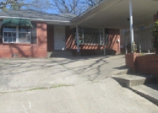 Foreclosure  id: 3946498
